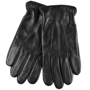 elma-mens-leather-gloves