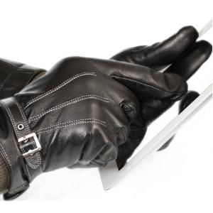 vetelli-leather-glove