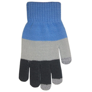 Bosstech Touch Screen Gloves