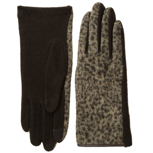 echo-design-cheetah-glove