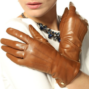 elma-leather-texting-gloves