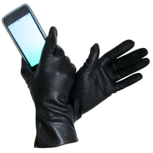 fownes-leather-smart-glove