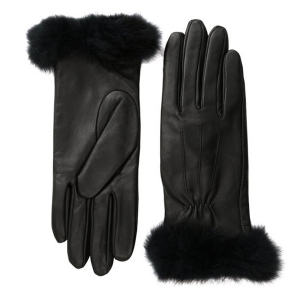 glovely-leather-rabbit-gloves