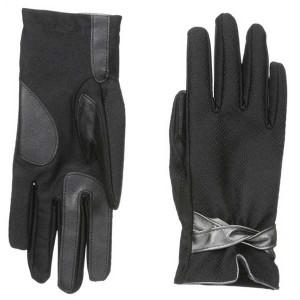 isotoner-women-smartphone-glove
