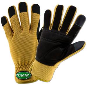 scotts hi dex gardening tech gloves