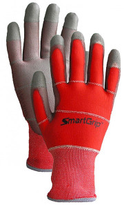 smartgrip garden touchscreen gloves