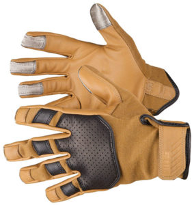 5.11 Tactical Tech Gloves