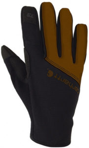 Carhartt Men's Work Flex Touch Gloves