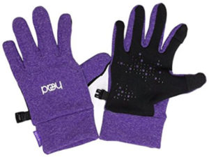 Head Kid's Touchscreen Gloves