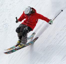The Best Touchscreen Ski Gloves